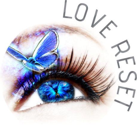 LOVE RSET